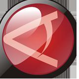 Logo Footer Antaranews papua